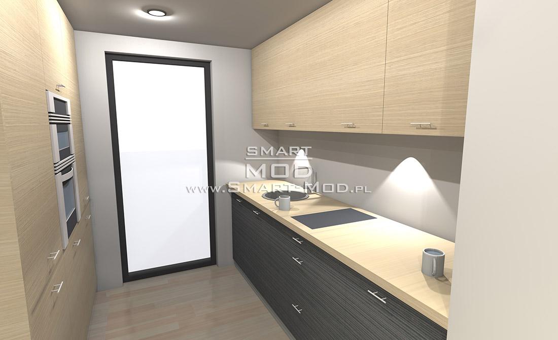 11-app50-domki-holenderskie-caloroczne-smartmod-wnetrze-4