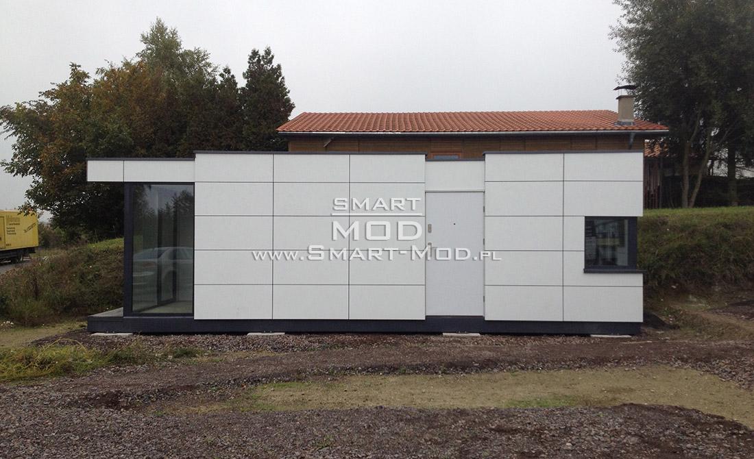 11-nowoczesna-budowa-domu-letniskowego