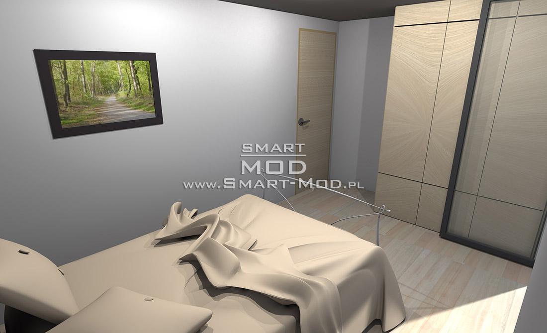 13-app50-domki-holenderskie-caloroczne-smartmod-wnetrze-6