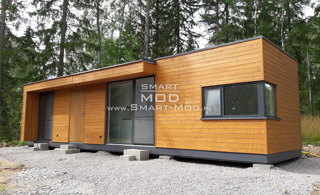 6-nowoczesny-domek-drewniany