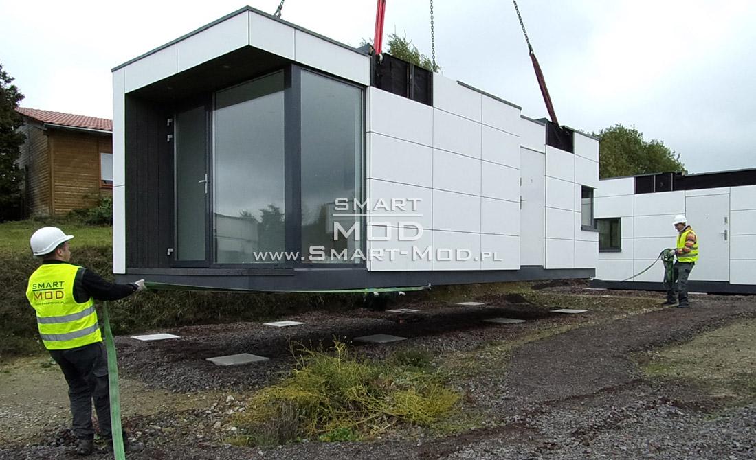 7-montaz-domku-holenderskiego-modulowego