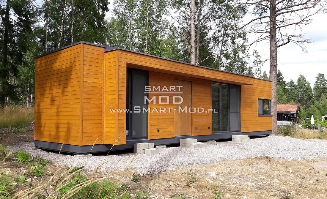 7-nowoczesny-domek-z-drewna