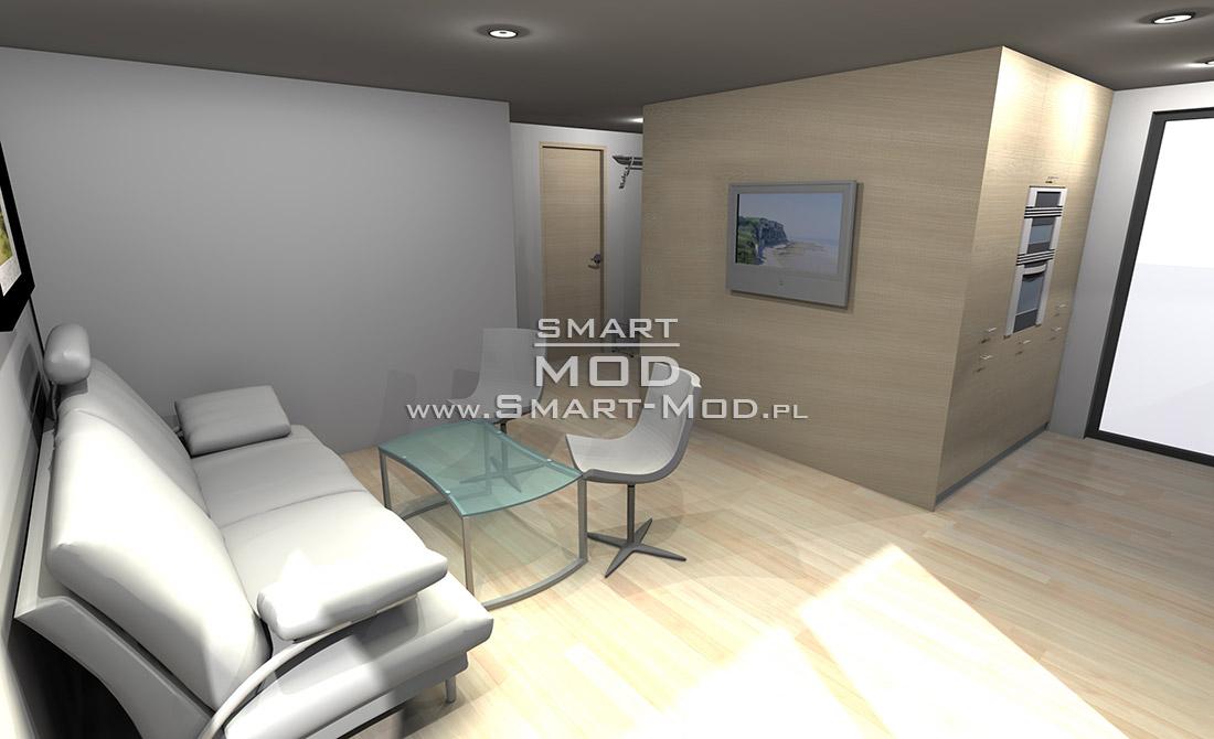 8-app50-domki-holenderskie-caloroczne-smartmod-wnetrze-1