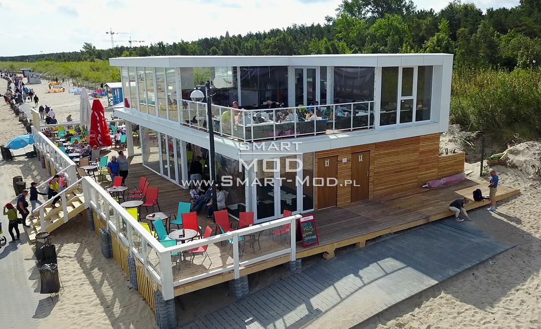 8-bar-na-plazy-smart-mod-budynek-nie-kontenerowy
