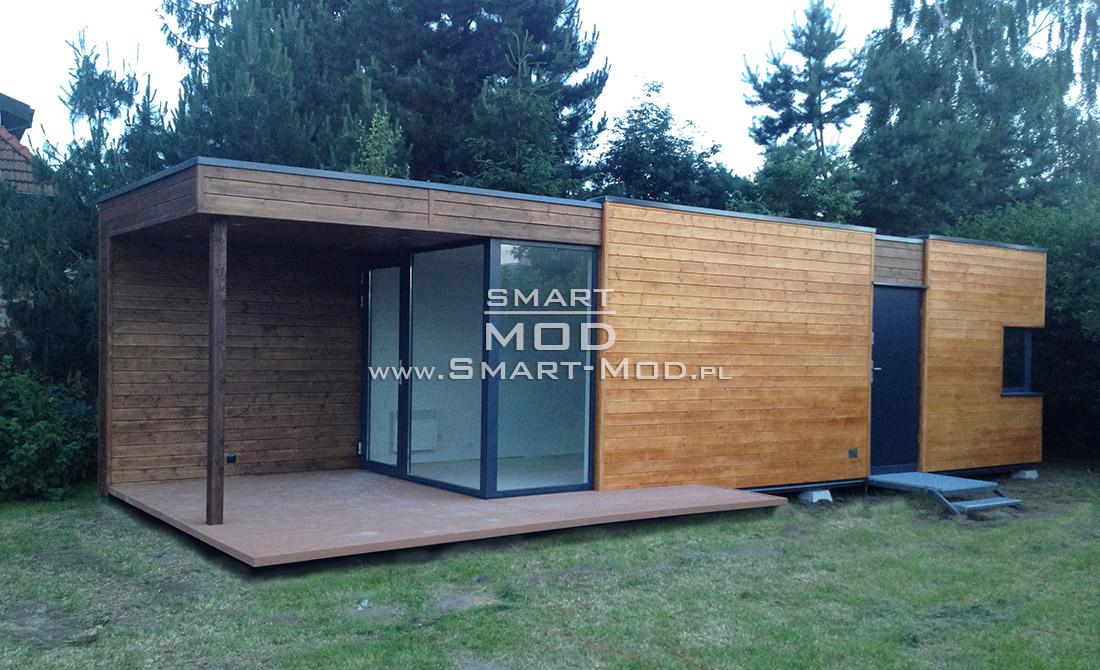 8-domek-letniskowy-z-drewniana-elewacja