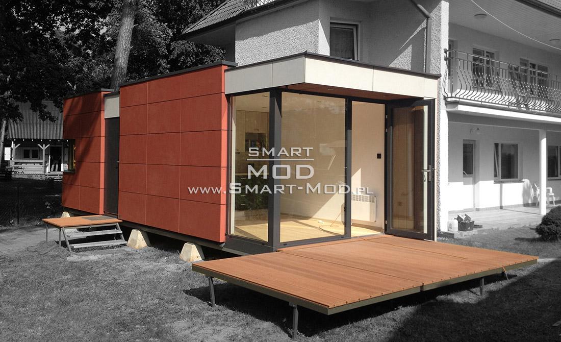 9-nowoczesny-dom-holenderski-0