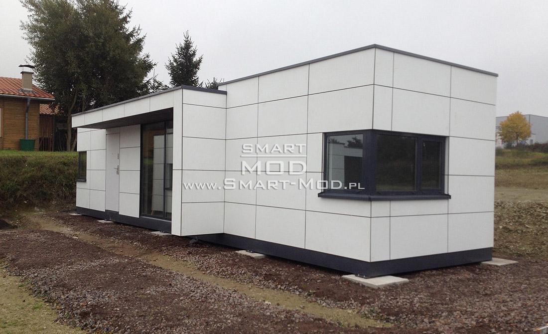 9-nowoczesny-dom-modulowy