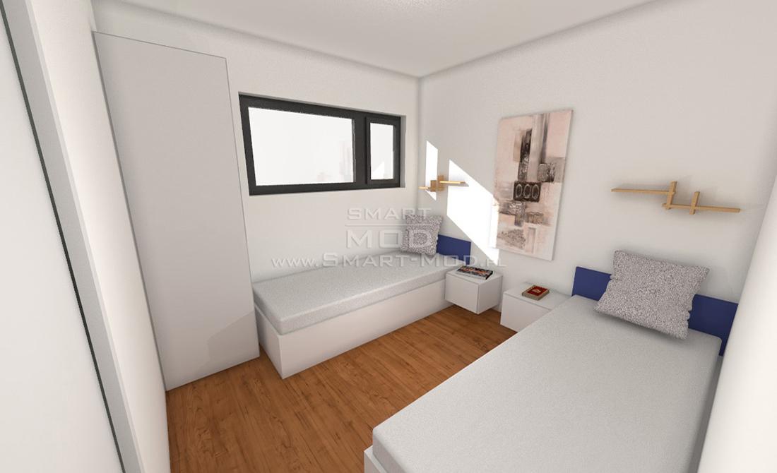 9-sypialnia-w-domu-kempingowym