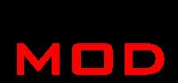 Domy modułowe SmartMod